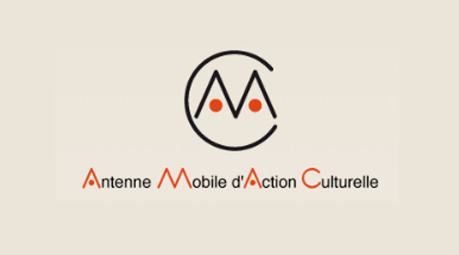AMAC (Antenne Mobile d'Action Culturelle)
