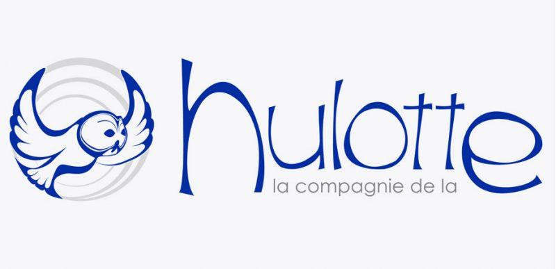 La Compagnie de la Hulotte