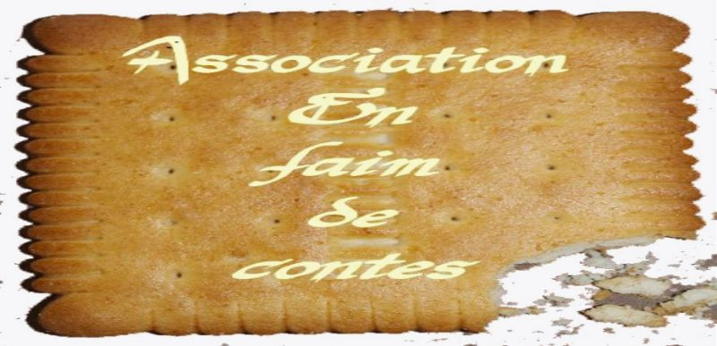 "Association ""En Faim De Contes"""